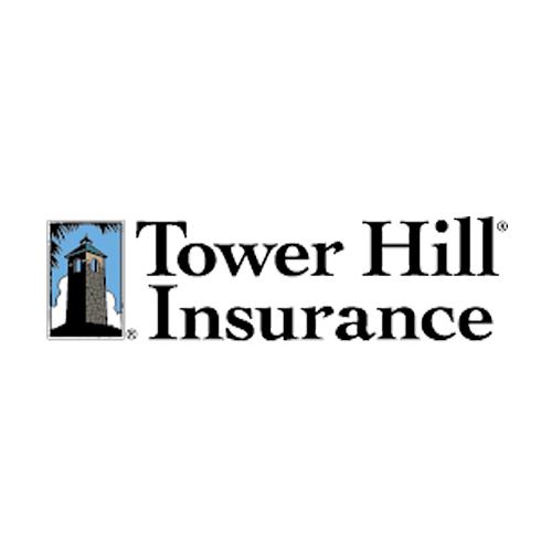 Tower Hill Specialty Insurance
